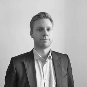 Anders Karlén - Redovisningskonsult